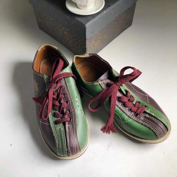 9908a71a0144 Cobra Other - Bowlerstore Mens Cobra Rental Bowling Shoes